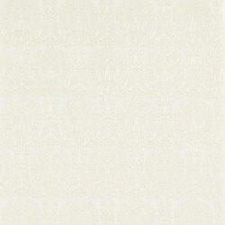 obraz (379)