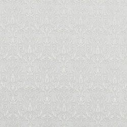 obraz (382)