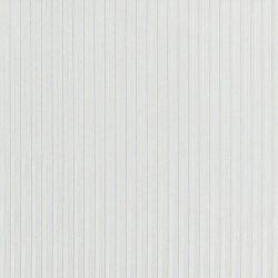 obraz (403)