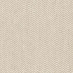 obraz (432)