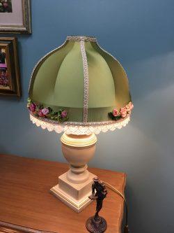 Абажуры для винтажных ламп (1)
