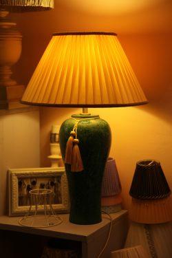 Абажуры для винтажных ламп (31)