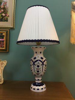 Абажуры для винтажных ламп (38)