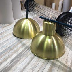 Плафоны, конструкции, лофт (44)
