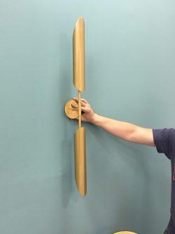 Плафоны, конструкции, лофт (5)
