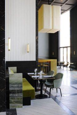 Для отелей и ресторанов (107)