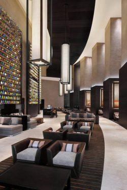 Для отелей и ресторанов (11)