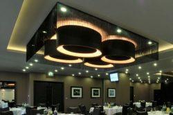 Для отелей и ресторанов (47)