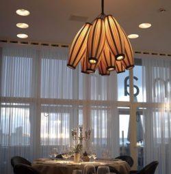 Для отелей и ресторанов (68)