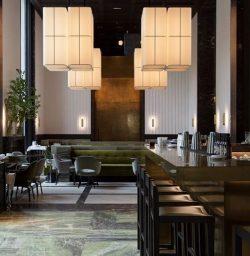 Для отелей и ресторанов (74)