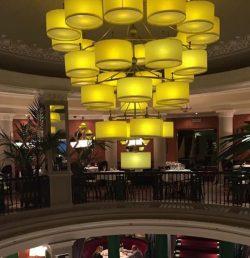 Для отелей и ресторанов (75)
