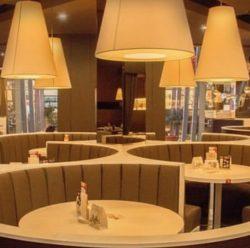 Для отелей и ресторанов (76)