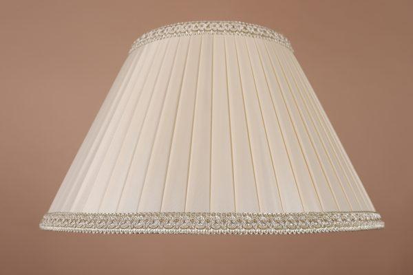 купить готовый абажур для лампы