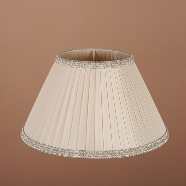 купить универсальный абажур для настольной лампы