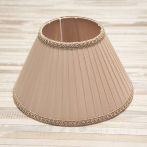 купить новый абажур для настольной лампы отдельно