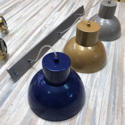 Плафоны, конструкции, лофт (64)